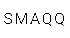 SMAQQ