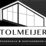 Tolmeijer Dakdekkers