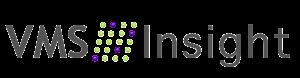 VMS | Insight