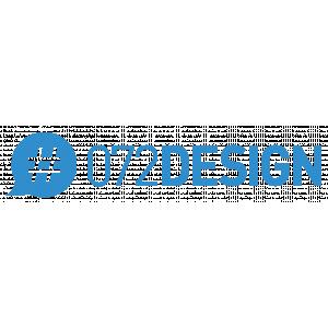 072Design