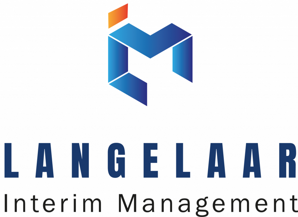 Jan Langelaar Interim Management